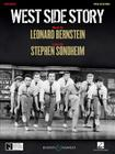 West Side Story Edition: Vocal Selections Cover Image