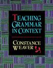 Teaching Grammar in Context Cover Image