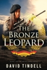 The Bronze Leopard Cover Image