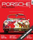 Porsche Klassik 9 Cover Image