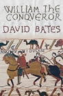William the Conqueror Cover Image