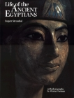 Life of the Ancient Egyptians Cover Image