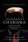 Dangerous Charisma Cover Image