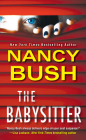 The Babysitter Cover Image