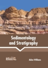 Sedimentology and Stratigraphy Cover Image