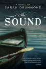 The Sound Cover Image