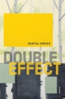 Double Effect: Poems (Barataria Poetry) Cover Image