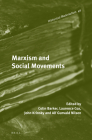Marxism and Social Movements (Historical Materialism Book #46) Cover Image
