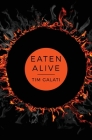 Eaten Alive Cover Image