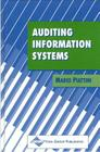Auditing Information Systems Cover Image