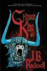 Crimson King Cover Image