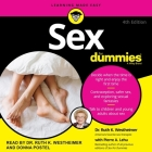 Sex for Dummies, 4th Edition Lib/E: 4th Edition Cover Image