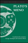Meno (Annotated) Cover Image