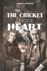 The Cricket on the Hearth: with original illustration Cover Image
