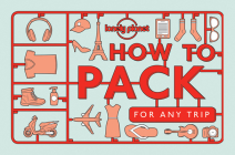 How to Pack for Any Trip Cover Image