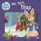 Mr. Tod's Trap (Peter Rabbit Animation) Cover Image