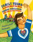 Family Poems for Every Day of the Week: Poemas Familiares Para Cada Día de la Semana Cover Image
