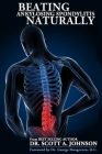 Beating Ankylosing Spondylitis Naturally Cover Image