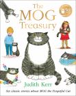 The Mog Treasury Cover Image