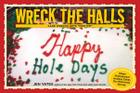Wreck the Halls: Cake Wrecks Gets