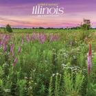 Illinois Wild & Scenic 2020 Square Cover Image