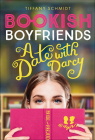 A Date with Darcy (Bookish Boyfriends) Cover Image
