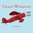 Crazy Weekend Cover Image