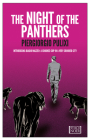 The Night of the Panthers Cover Image