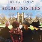 Secret Sisters Cover Image