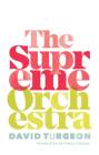 The Supreme Orchestra Cover Image