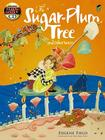 The Sugar-Plum Tree and Other Verses [With CD (Audio)] (Dover Read and Listen) Cover Image