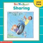 Sight Word Readers: Sharing (Sight Word Library) Cover Image