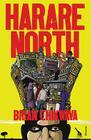 Harare North Cover Image