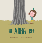 The Abba Tree Cover Image