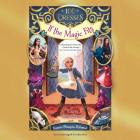 If the Magic Fits (100 Dresses #1) Cover Image