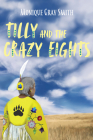 Tilly and the Crazy Eights Cover Image