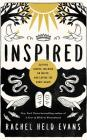 Inspired: Slaying Giants, Walking on Water, and Loving the Bible Again Cover Image