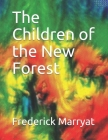 The Children of the New Forest Cover Image