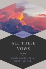 All These Vows--Kol Nidre (Prayers of Awe) Cover Image