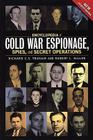 Encyclopedia of Cold War Espionage, Spies, and Secret Operations Cover Image