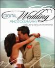 Digital Wedding Photography: Capturing Beautiful Memories Cover Image