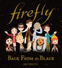 Firefly: Back from the Black Cover Image