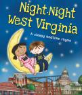 Night-Night West Virginia Cover Image