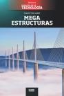 Megaestructuras: El viaducto de Millau Cover Image