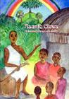 Asante Claws: A Swahili Christmas Story Cover Image
