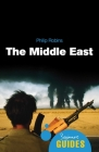 The Middle East: A Beginner's Guide (Beginner's Guides) Cover Image