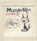 Macanudo #3 Cover Image