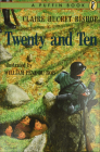 Twenty and Ten Cover Image