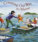 Counting Our Way to Maine Cover Image