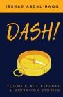 Dash! Cover Image